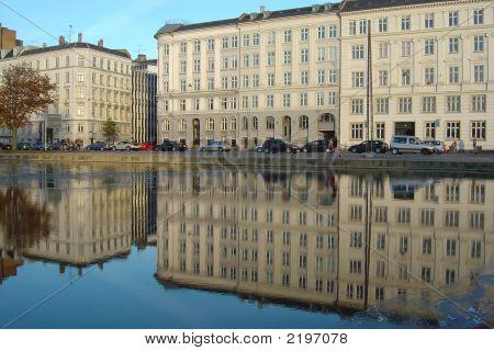 Nice Reflections