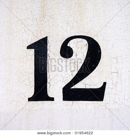 Nr. 12