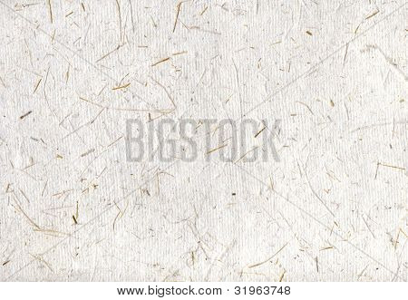 paper texture, may use as background