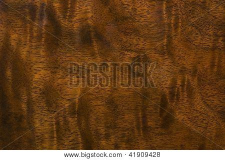 Grano de madera antiguo