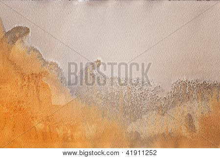 Textured background