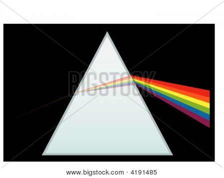The Light Prism