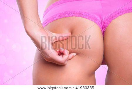 body shape diet