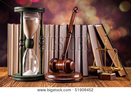 Conceito de direito