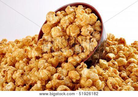 Caramel Pops-B