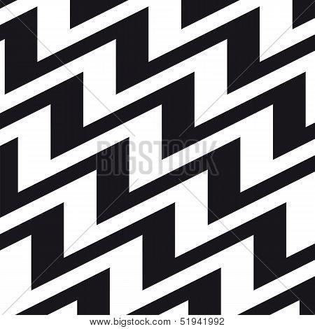 Chevron-background-black-white.eps