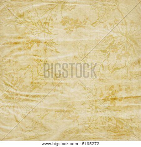 Vintage Background Paper