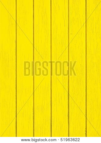 yellow boards
