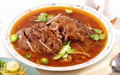 picture of pakistani  - Delicious - JPG