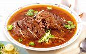 pic of pakistani  - Delicious - JPG