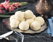 picture of bangla  - Delicious - JPG
