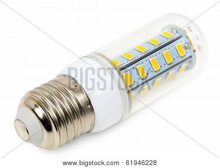 Small Led Lamp