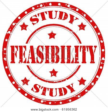 Feasibility-stamp