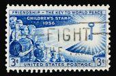 Children 1956