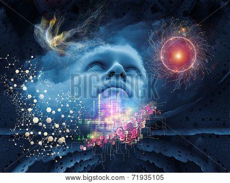 Magic Of The Mind