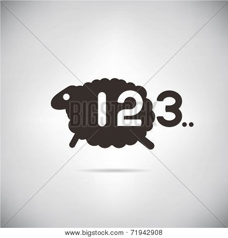 sheep and count number