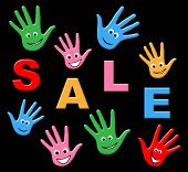pic of youngster  - Kids Sale Showing Closeout Clearance And Youngsters - JPG