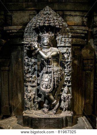 Venu Gopal