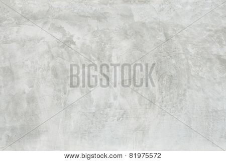 Texture Of Empty Cement Wall Use As Multi Purpose Background,textured