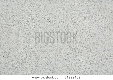 Background Texture Of White Stone