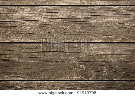 photo shot of old wooden texture