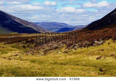 Highland Valley
