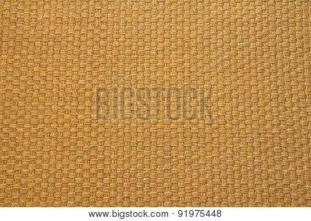 CarpetWeave