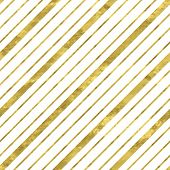 image of white gold  - White and gold pattern - JPG