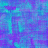 pic of vivid  - Vivid wallpaper with dots - JPG