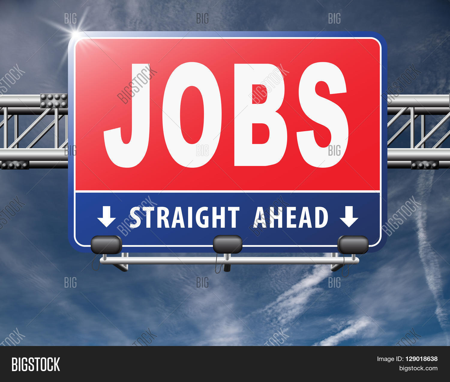How to Find Jobs Using Online Classified Ads