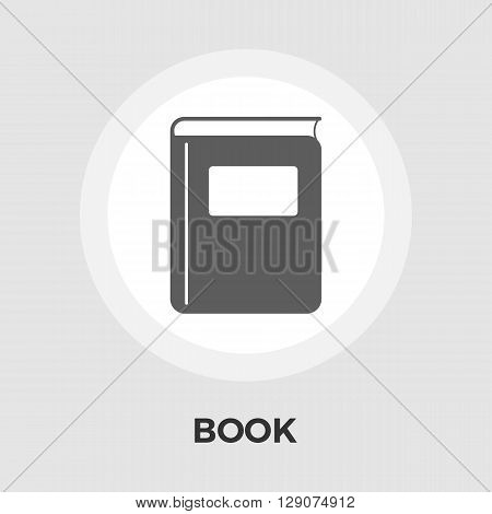 Book Icon Vector. Book Icon Flat. Book Icon Image. Book Icon JPEG. Book Icon EPS. Book Icon JPG. Book Icon Object. Book Icon Graphic. Book Icon Picture.