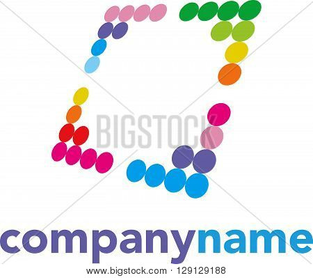 Logo-abstraction-132