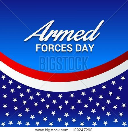 Armed Force Day_11_may_04
