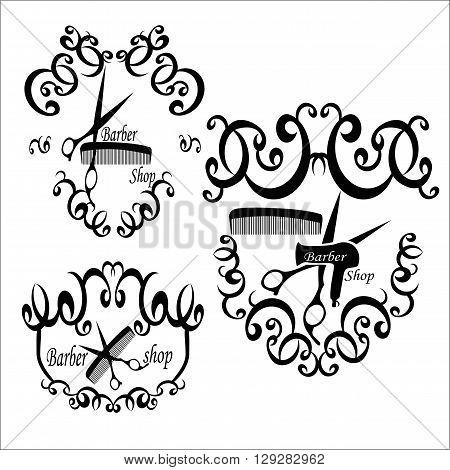 vector logos for