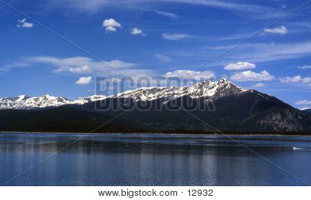 Lake Dillon #4