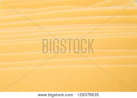 Raw lasagne pasta, healthy, heap, home,, food,