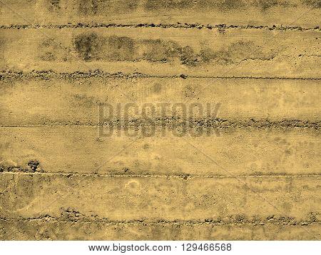 Concrete Sepia