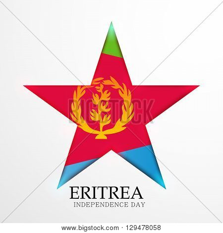 Eritrea Independence Day_07_mayl_12