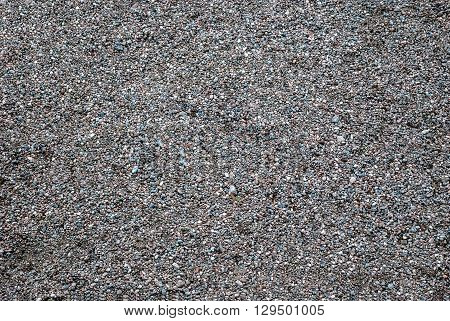 Image of small grey stones to use as a background.