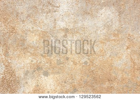 Hi res old grunge textures and backgrounds for any desing