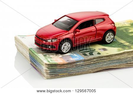 auto swiss franc