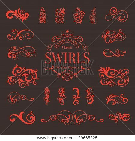 abstract, border, calligraphic, calligraphy, classic, collection, curl, decoration, decorative, design, divider, elegance, elegant, element, embellishments, filigree, floral, flourish, frame, invitation, label, ornament, ornamental, ornate, pattern, premi