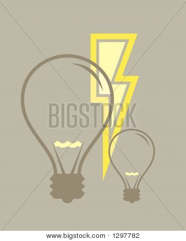 Lightbulb4