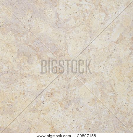 Gorgeous marble texture with natural pattern. Marble stone wall background.