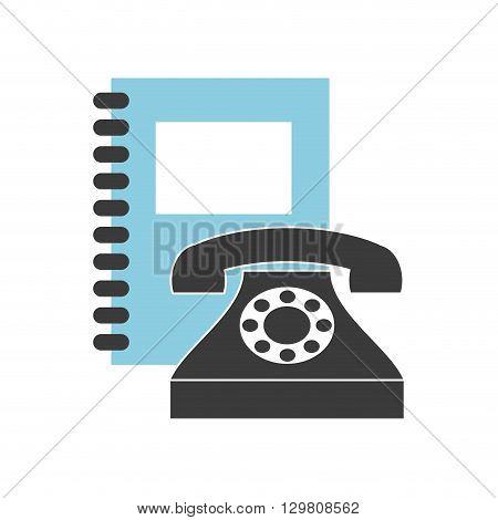 business icon design, vector illustration eps10 graphic
