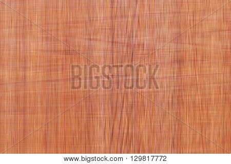 Brown Pattern abstract of graphic streaks background for backdrop design.