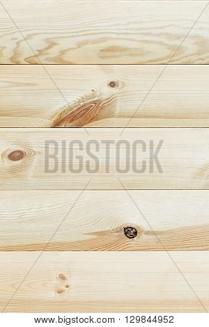 The light beige plank. The wood texture. The background. The horizontal plank.
