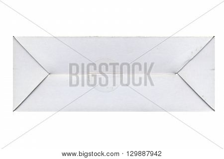Cardboard Box Packet