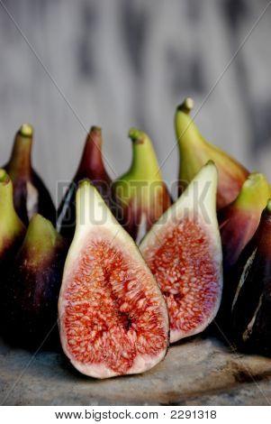 Figs 225