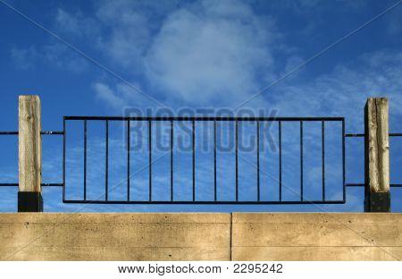 Sky Fence